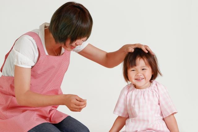 児童養護・保育園施設向けソフト